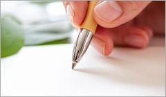 11月19日開催就活スタートアップセミナーレポート