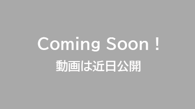 株式会社トンボの企業紹介